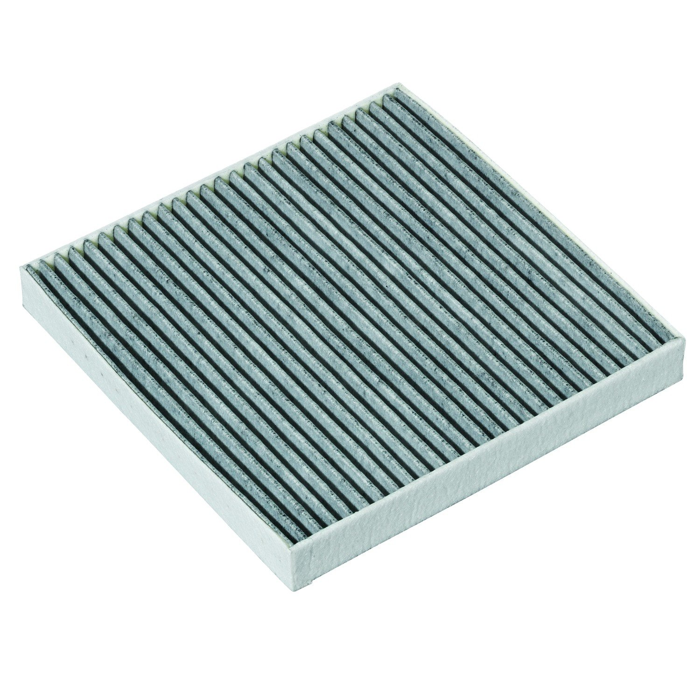 ATP Automotive CF-163 White Cabin Air Filter