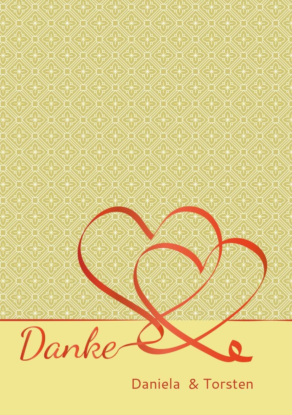 Kartenparadies Danksagung für Hochzeitsgeschenke Hochzeit Dankeskarte Turteltäubchen, hochwertige Danksagungskarte Danksagungskarte Danksagungskarte Hochzeitsglückwünsche inklusive Umschläge   20 Karten - (Format  105x148 mm) Farbe  DunkelgrauBraun B01N5RPGQ6 | Au f9986d