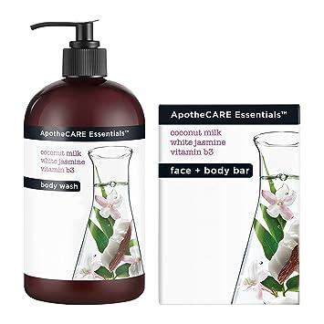 The 8 best bath soap for women