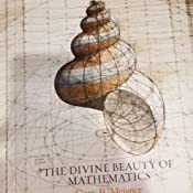 The Divine Proportion : A Study in Mathematical Beauty