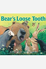 Bear's Loose Tooth (The Bear Books) Kindle Edition
