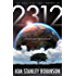2312 (English Edition)