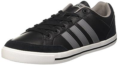 Adidas Herren Schuhe & handtaschen Cacity fitnessschuhe::
