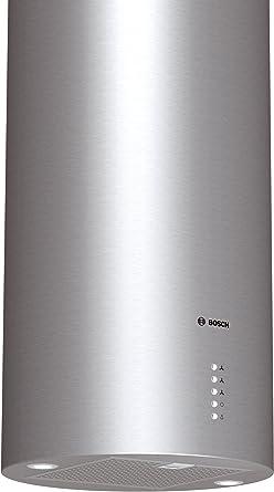 Bosch DIC043650 - Campana Isla Dic043650 Con 3 Potencias De Extracción: Amazon.es: Grandes electrodomésticos