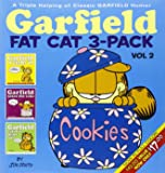 Garfield Fat Cat, Vol. 2
