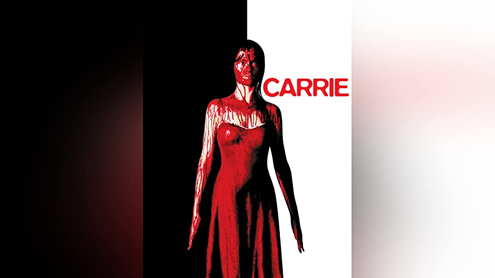 Carrie (2002) [dt./OV]