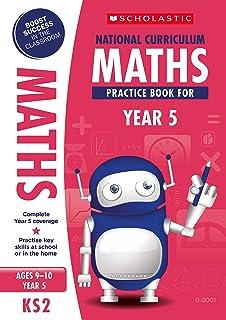 English Textbook (Year 2) (National Curriculum Textbooks): Amazon co