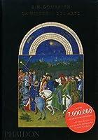 Gustav Klimt. Drawings And Paintings (Bibliotheca