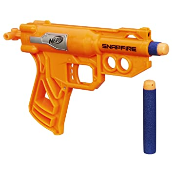 Nerf Guns Sniper Rifles Sale
