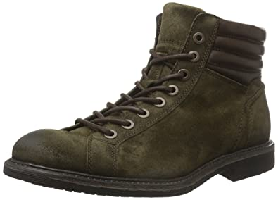 Mens 752392 02 Ankle Boots Belmondo Free Shipping Get To Buy Pre Order Pick A Best Sale Online Pre Order Cheap Online wdHuDh