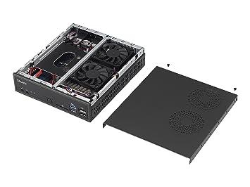 Shuttle SG31G2 XPC Intel Chipset Drivers Update