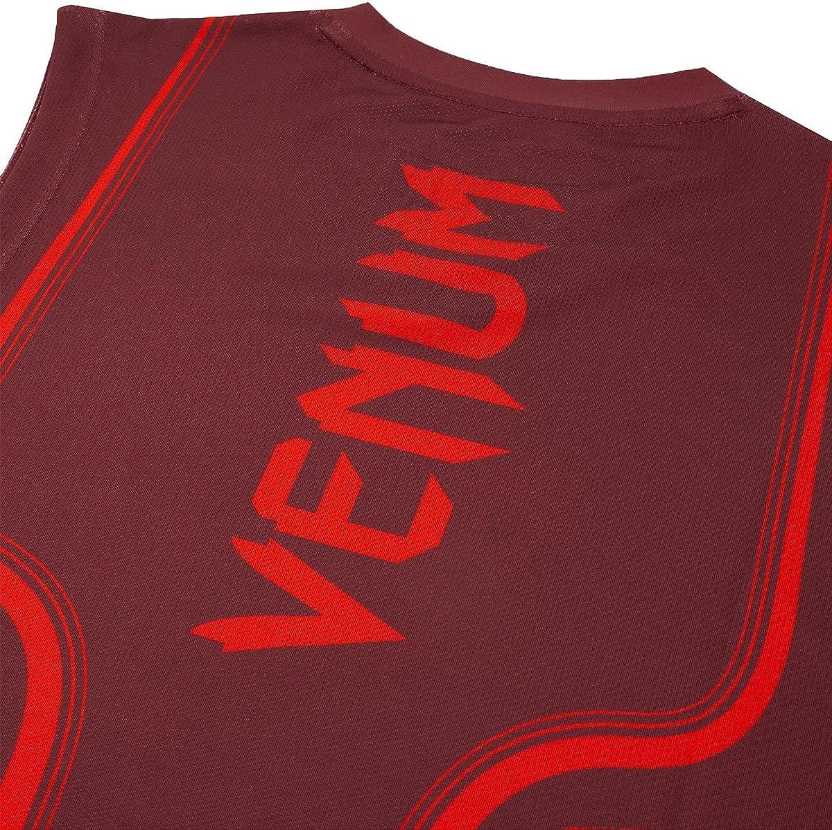 Venum Men Tempest 2.0 Dry Tech Tank Top
