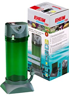 Eheim Pickup 200 Filtro Interior para acuariofilia 220 – 570 L/H ...