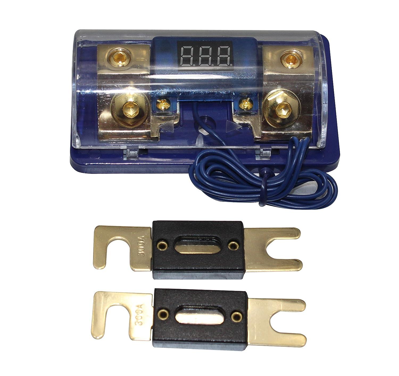 Accelerator Pedal Sensor Cardone 67-0004P Reman fits 04-09 Nissan Quest