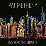 New York - November 1979