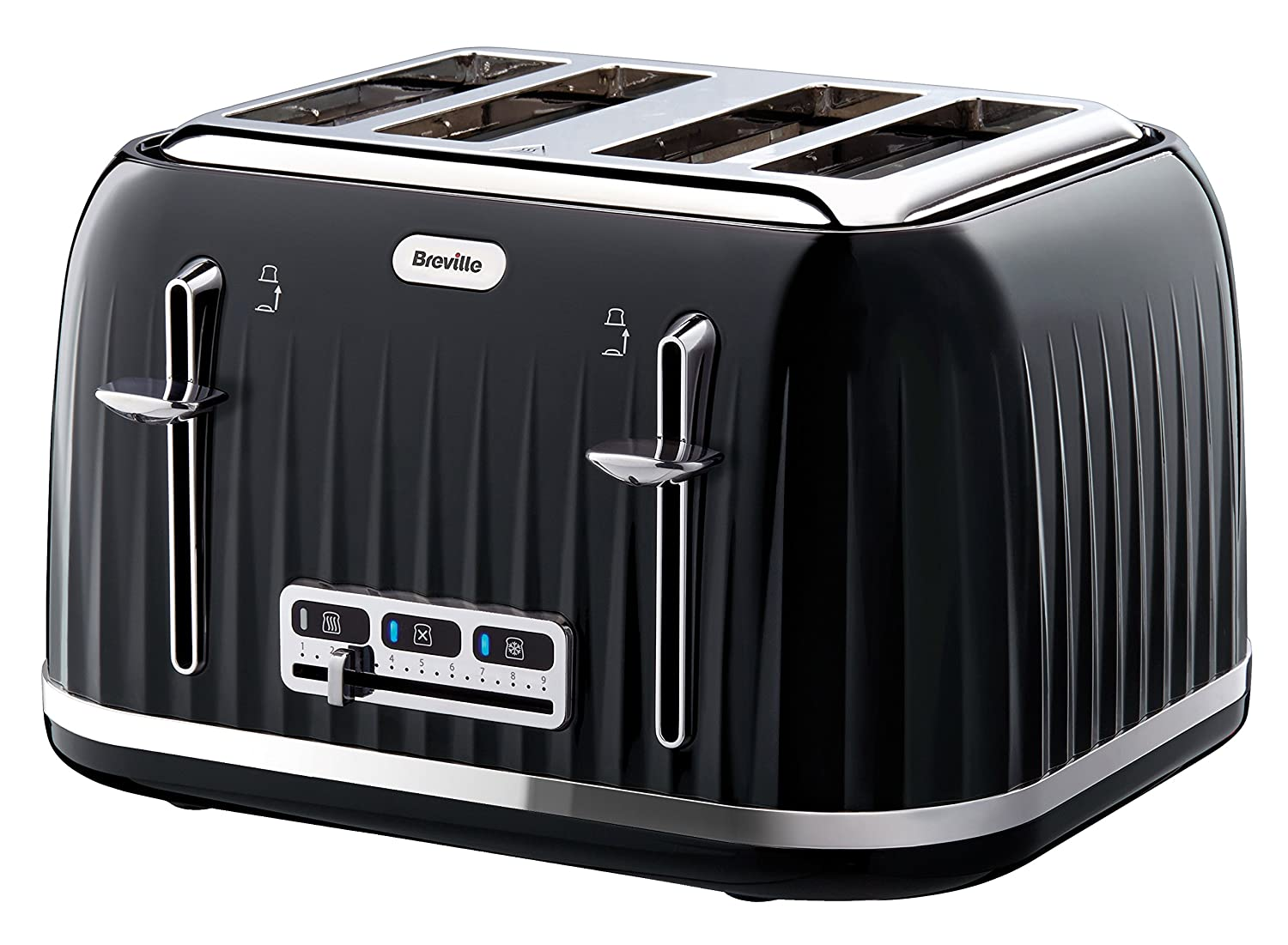toaster wayfair uk wide tableware pdp co slice kitchenware reviews russell slot hobbs