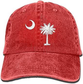 Gorras de béisbol de Malla Sombreros para el Sol Gorra para niños ...