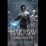Harrow the Ninth (The Locked Tomb Trilogy Book 2)