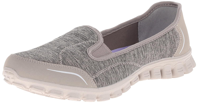 175fd4bb4525 Skechers Women s Easy Flex 2 Shoes  Amazon.co.uk  Shoes   Bags