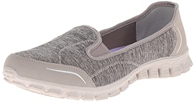 cb77da7c3c31 Skechers Women s Easy Flex 2 Shoes  Amazon.co.uk  Shoes   Bags