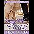 Fairy Tale Flirts! 5 Romantic Short Stories (The Flirts! Short Stories Collections Book 4)