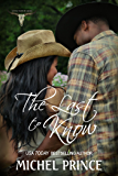 The Last To Know (The Long Ranch Series Book 2)
