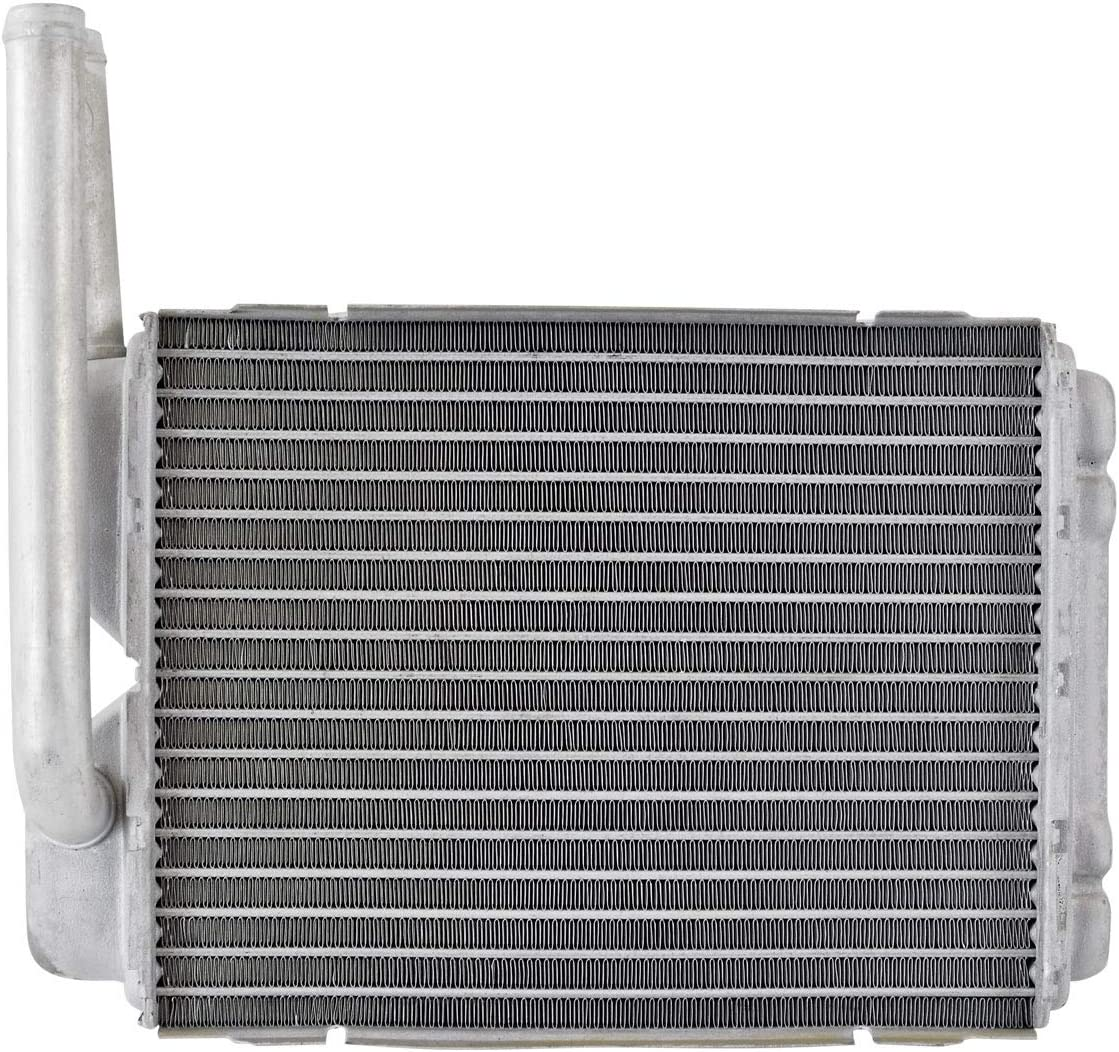 OSC Cooling Products 98029 New Heater Core