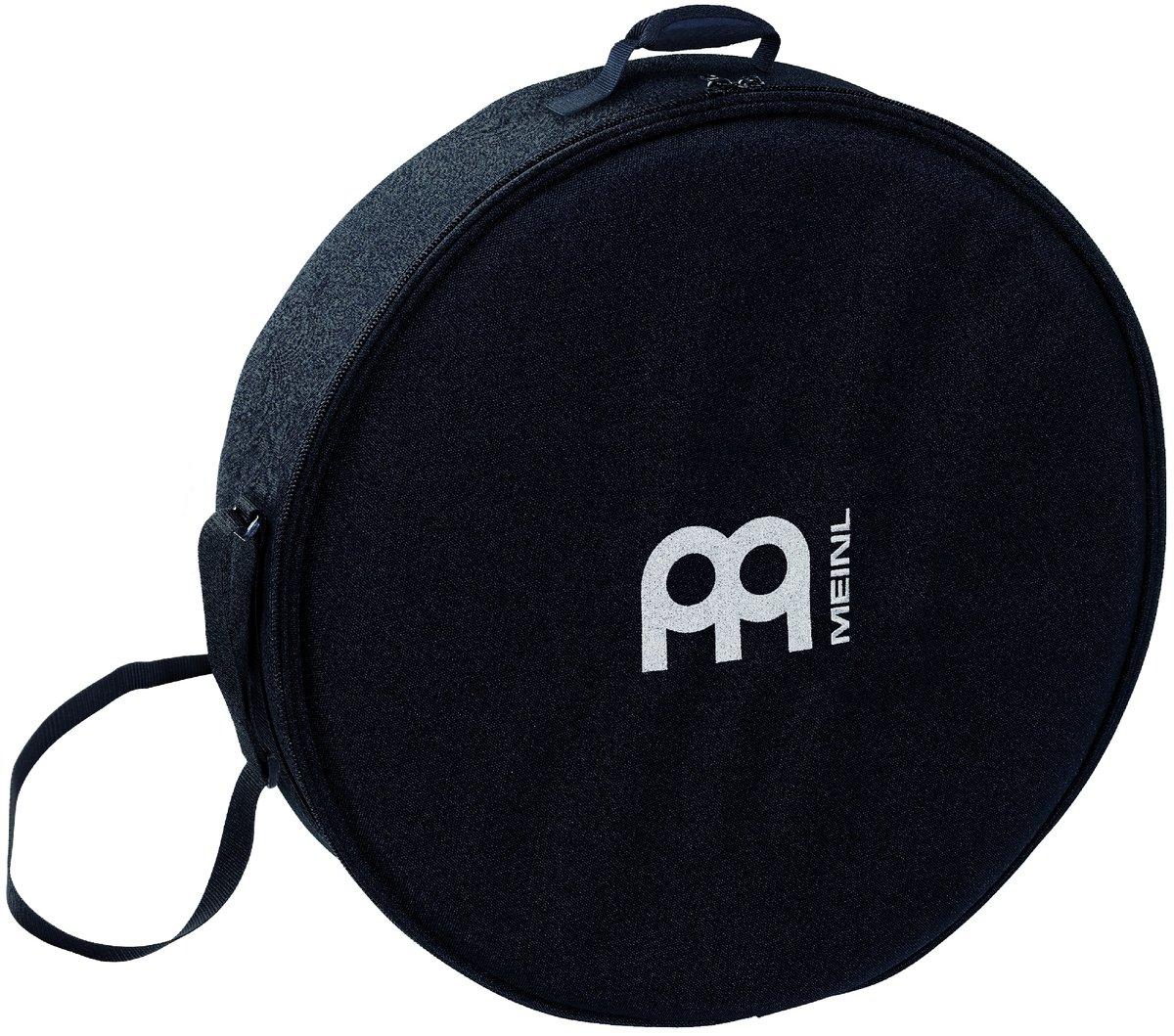 Meinl 18 inch x 2 1/2 inch Professional Frame Drum Bag MFDB-18