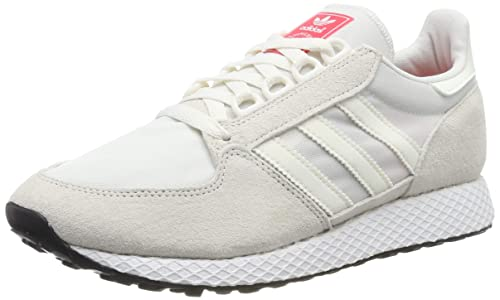 adidas Forest Grove W, Scarpe da Ginnastica Donna: Amazon.it ...