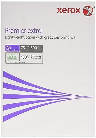 Mondi 2500 Blatt Druckerpapier 80g Papier A4 lavendel