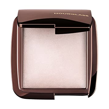 Delightful Hourglass Ambient Lighting Powder ETHEREAL LIGHT Amazing Ideas
