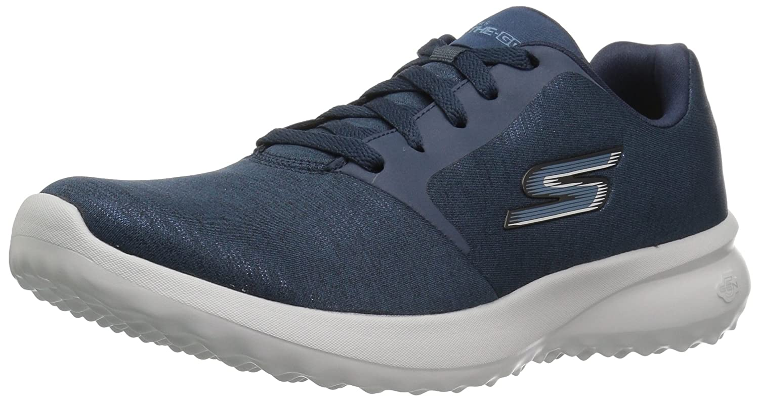 skechers performance on-the-go city 3