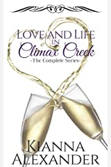 Love and Life in Climax Creek: The Complete Series