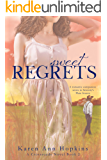 Sweet Regrets (Crossroads Series (A Romantic Companion Series to Serenity's Plain Secrets) Book 2)