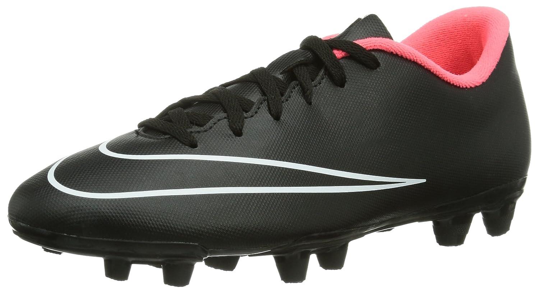 Nike Mercurial Vortex Ii Fg 651647 Herren Fußballschuhe Training