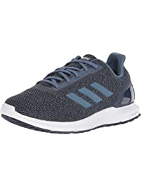 huge discount ea591 b72a0 adidas Originals Mens Cosmic 2 Running Shoe