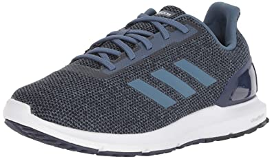8de3389a3a5 adidas Men s Cosmic 2 Running Shoe