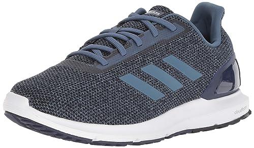 990e3a26c1890 Adidas Mens Cosmic 2 Running Shoe
