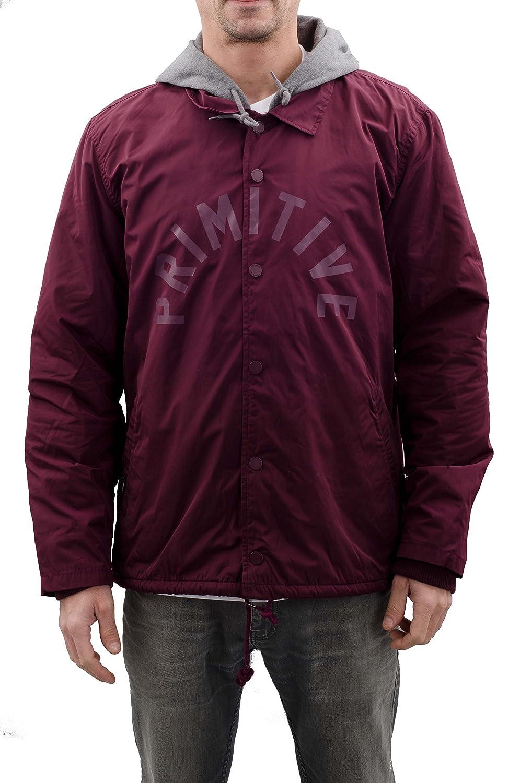 Primitive Men's Jacket