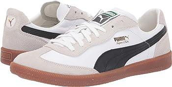 Puma Super Liga OG Retro Sneakers