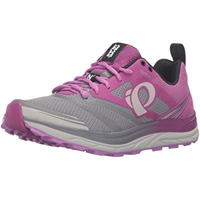 Pearl Izumi Women's EM Trail N2 v3 Running Shoe | Trail Running