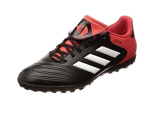 save off 06e20 e565c 18 Adidas Copa Da Tango Tf 4 Uomo Amazon Calcio it Scarpe qqaEUPw