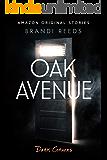 Oak Avenue (Dark Corners collection)
