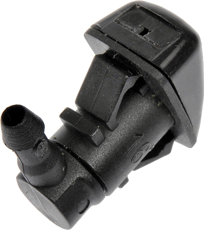 Dorman 47269 Windshield Washer Nozzle