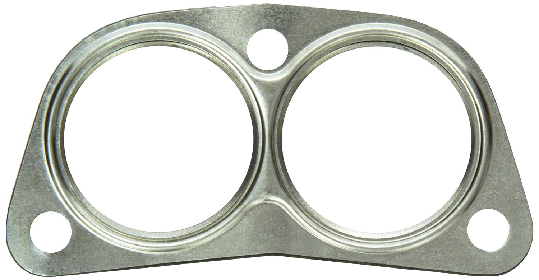 Bosal 256-1042 Exhaust Gasket