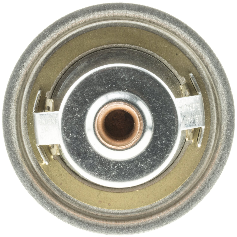 MotoRad 7247-180 Fail-Safe Thermostat