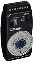 Matrix MR600 Deluxe