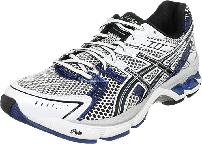 asics accessori royal