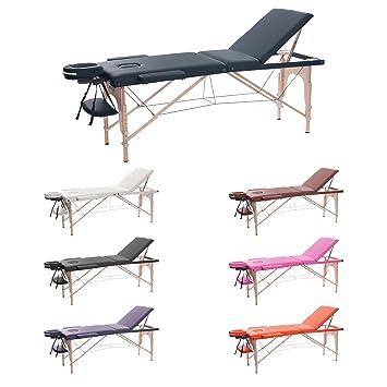 massage x video massage erotique 79