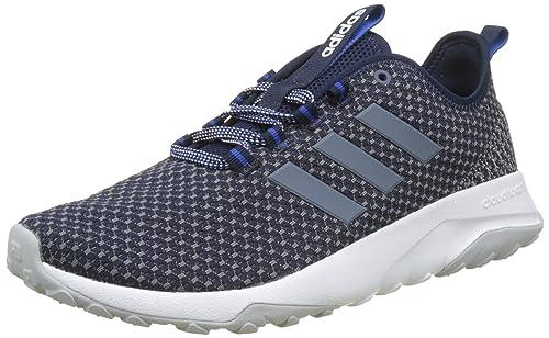 Gimnasia Tr De Hombre Zapatillas Para Adidas Cloudfoam Superflex Eqw8zRFXT
